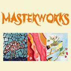 Masterworks Children's Art