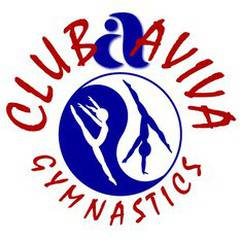 Club Aviva Gymnastics