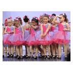 Riverbend Dance Academy