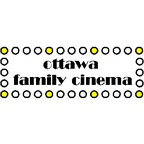 Ottawa Family Cinema