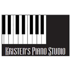 Kristen's Piano Studio
