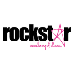 Rockstar Academy of Dance
