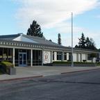 Sunnyvale Middle School