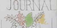 Nature Journaling Workshop