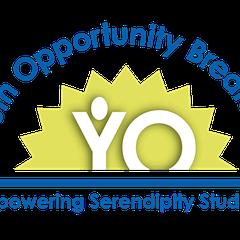 Youth Opportunity Breakfast 2020