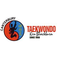 Canterbury Taekwondo