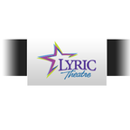 Lyric Theatre's Thelma Gaylord Academy