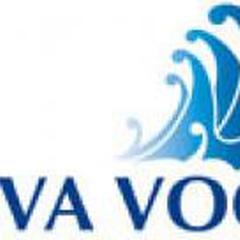 Viva Voce Speech Arts Studio