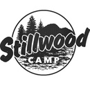 Stillwood Camp and Conference Centre's logo