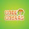 Code Cobras's logo