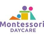 Montessori Day Care Society