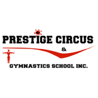 Prestige Circus & Gymnastics School Inc.