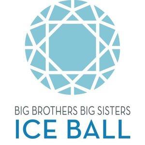 Big Brothers Big Sisters - Ice Ball Gala