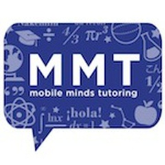Mobile Minds Tutoring