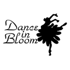 Dance In Bloom