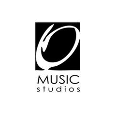 O Music Studios