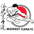 Midwest Karate