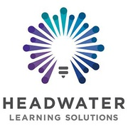 Headwater Learning Solutions