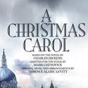 A Christmas Carol Jr.