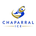Chaparral Ice