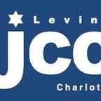 Levine JCC Jaws Swim School