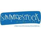 Summerstock Productions