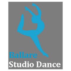 Ballare Studio Dance