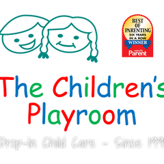 The Children's Playroom