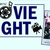 Maiden Movie Night