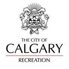 Calgary Recreation