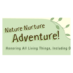 Nature Nurture Adventure