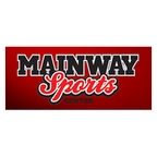 Mainway Sports & Game Centre