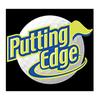 Putting Edge Halifax