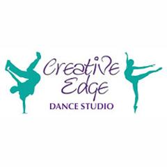 Creative Edge Dance