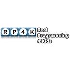 Real Programming 4 Kids