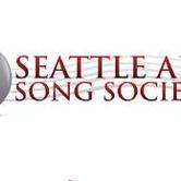 Nashville Art Song Society Inaugural Concert