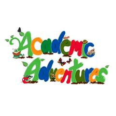Academy Adventures Child Development Center