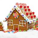 2019 Gingerbread Workshops