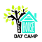 Clubhouse Kids's logo