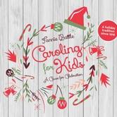 Fannie Battle's 101st Caroling for Kids