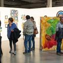 Art Now Fine Art Fair - 4th Annual