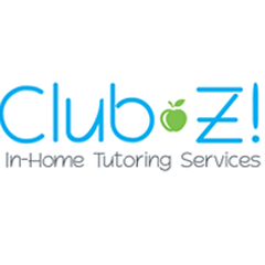 Club Z! Tutoring