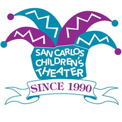 San Carlos Children's Theater