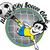 Royal City Soccer Club - Winnipeg