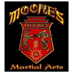 Moore's Shoú Shú Karate - Elk Grove