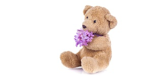 Perinatal Loss An Evening For Bereaved Parents and Families