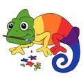 Creative Chameleon Art Studio's promotion image