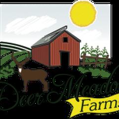 Deer Meadow Farms