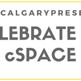 BPW Calgary Presents: Celebrate at cSPACE