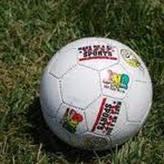 Make Me A Pro Soccer